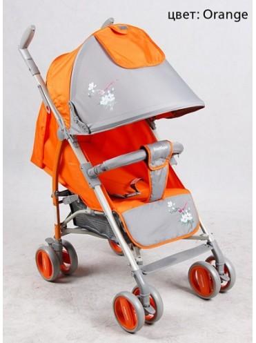 Детская коляска-трость Indigo Jane