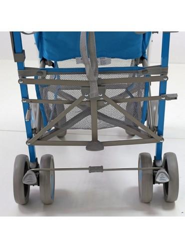 Детская коляска-трость Rant MOLLY ALU 2016г