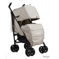 Детская коляска-трость Neo Life S 101