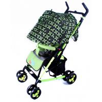 Детская коляска-трость Neo Life S-608
