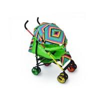 Детская коляска-трость Мишутка SL 106 New