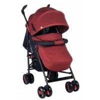 Детская коляска-трость Sweet Baby Cannoli