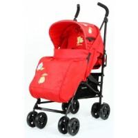 Коляска-трость Lider Kids Torino A5970