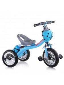 Велосипед трехколесный U026198Y
