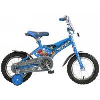 """Велосипед детский 16"""" Transformers 165BL5"""