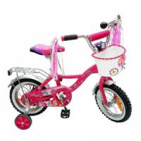 """Велосипед детский 12"""" MY LITTLE PONY 127PN5"""