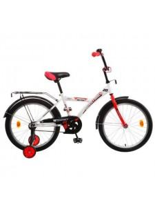 """Велосипед детский 20"""" Novatrack Astra 203WT5"""