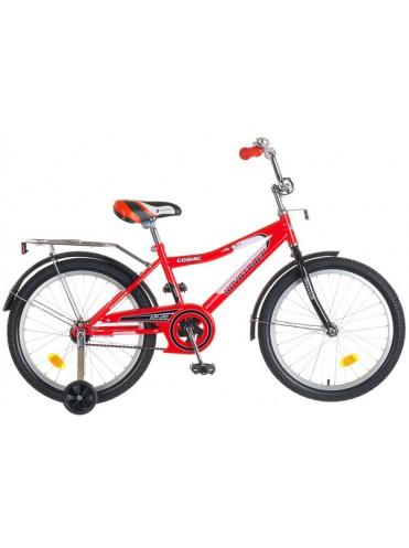 """Велосипед детский 20"""" Novatrack Cosmic 203RD5"""