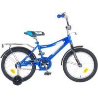 """Велосипед детский 20"""" Novatrack Cosmic 203BL5"""