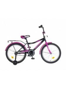 """Велосипед детский 20"""" Novatrack Cosmic 203BK5"""