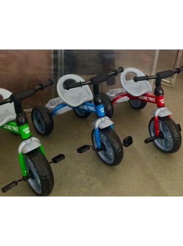 Велосипед детский 515