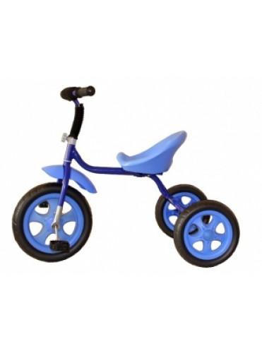 Трехколесный велосипед Liga LIGHT