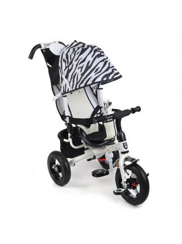 Велосипед детский Mini Trike ZOO 10\12