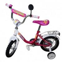 "Велосипед ""Camila"" 12"" (KG1217)"
