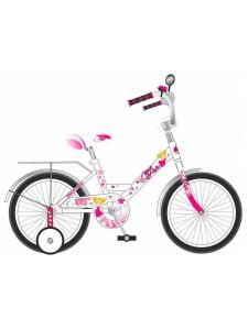 """Велосипед детский Фея 16"""" KG-1615"""