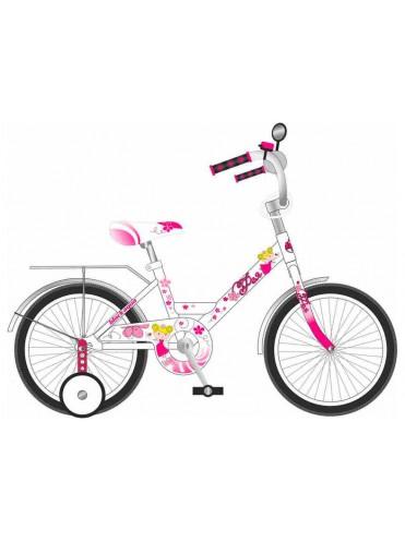 """Велосипед детский Фея 18"""" KG-1815"""