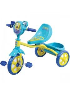 Велосипед детский Губка Боб Т57655