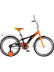 """Велосипед детский Hot Rod 20"""" 20134 (2006)"""