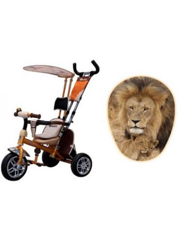 Велосипед Лексус Трайк Safari