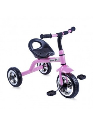 Велосипед Lorelli A28