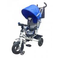 Детский трехколесный велосипед Mini Trike 950D