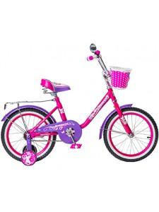 """Велосипед детский Princess 18"""" KG1802"""