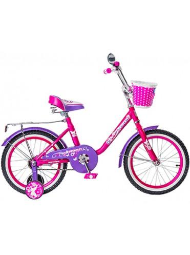 """Велосипед детский Princess 20"""" KG2002"""