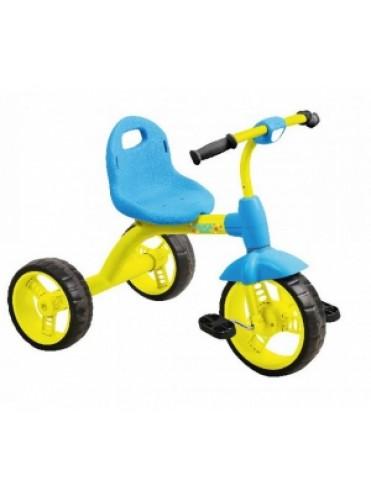 Трехколесный велосипед Ника ВД1