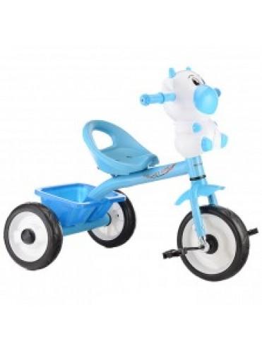 Трехколесный велосипед Rocket XEL-1029
