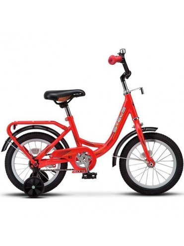 """Велосипед двухколесный 14"""" Flyte"""
