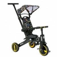 Велосипед детский складной PITUSO Leve