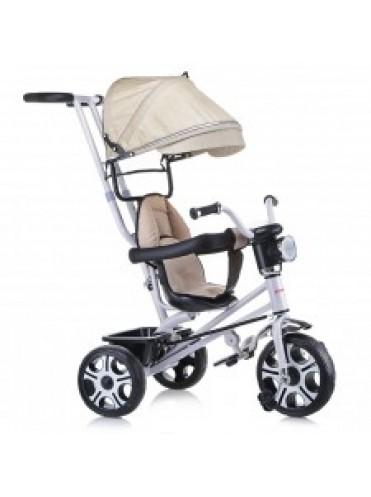 Велосипед детский TB8008