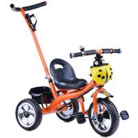 Трехколесный велосипед U035524Y