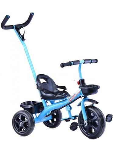 Трехколесный велосипед U035641Y