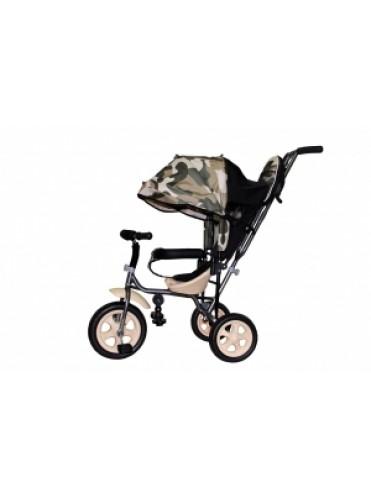 Велосипед 3-х колесный Liga P