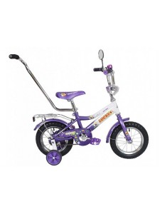 "Велосипед ""Lucky"" 12"" (KG-1218)"