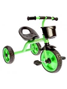 Велосипед трехколесный Micio Neon 2018