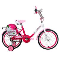 "Велосипед Princess 16"" KG1602"