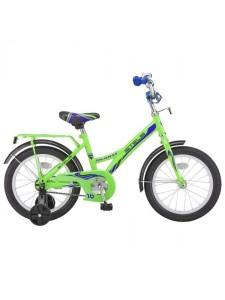 Велосипед двухколесный Stels Talisman 18 Z010