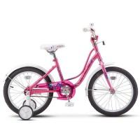Велосипед двухколесный Stels Wind 18 Z020