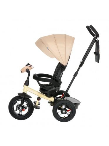 Велосипед трехколесный Pituso Rumba