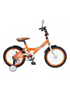 """Велосипед детский Wily Rocket 12"""" KG1208"""